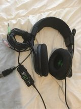TURTLE BEACH GAMING HEADPHONES in Stuttgart, GE