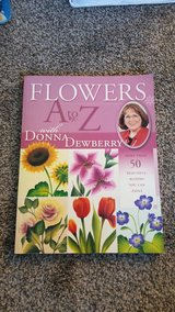 Flowers A to Z in Joliet, Illinois