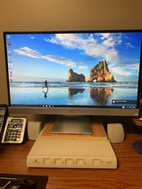 Hp Monitor in Fort Campbell, Kentucky