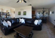 Final Moving Sale! in 29 Palms, California