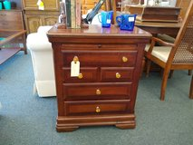 Small Chest of Drawers Cabinet in Glendale Heights, Illinois