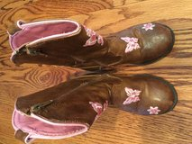 Boots Toddler Girls in Bolingbrook, Illinois