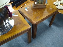 Lane End Table in Aurora, Illinois