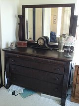Antique Dresser in 29 Palms, California