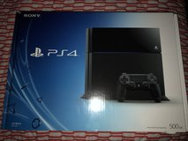 Playstation 4 in Fort Campbell, Kentucky
