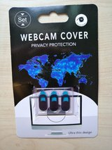 Webcam Cover in Ramstein, Germany