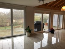 house for rent - 310 m² in Ramstein, Germany