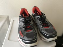 Mens Hoka Tennis Shoes Size 13 in Fairfax, Virginia