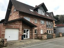 RENT Nice House in Bann 10min to RAB in Ramstein, Germany