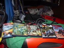 playstation 2 and 5 games in Fort Knox, Kentucky