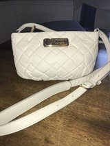 Marc by Marc Jacobs Bag in Glendale Heights, Illinois