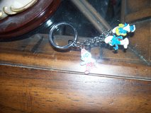 SMURF PURSE JEWLERY in Fairfield, California