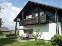 4 bedroom beautiful house in a pristine, quiet and peaceful community. in Grafenwoehr, GE