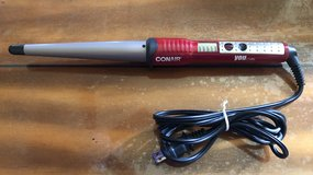 """Conair """"You Curl"""" Curling Wand Iron in Bolingbrook, Illinois"""
