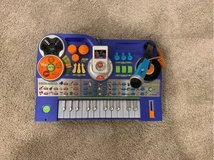 Vtech Keyboard in St. Charles, Illinois