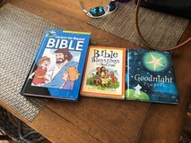 kids bible and prayer books in Byron, Georgia