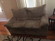 loveseat in Fort Campbell, Kentucky