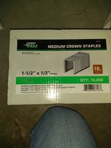 Crown Staples in Bolingbrook, Illinois