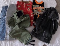 Boys 24 Months Clothes in Kingwood, Texas