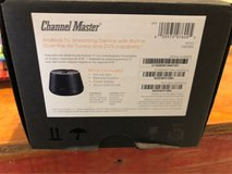 CHANNEL MASTER STREAMING DEVICE WITH DVR BUILT IN in Kingwood, Texas
