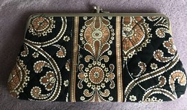 Vera Bradley wallet in Bolingbrook, Illinois