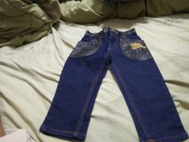 Pants Apple Bottoms 2t in Fort Campbell, Kentucky