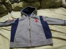 Jacket Polo 24 months5 in Fort Campbell, Kentucky