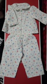 AMERICAN GIRL DOLL CLOTHES, new in box. in Cherry Point, North Carolina