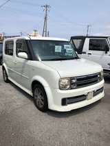 FRESH ARRIVALS - Prices That Can't Be BEAT - Quality Vehicles W/Proper Maintenance - Compare & $ave in Okinawa, Japan
