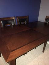 5pc Dining Set in Fort Knox, Kentucky