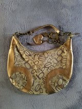 Bebe Purse in Fort Campbell, Kentucky