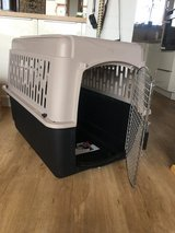 Dog / Pet Carrier, Dog crate medium/large in Stuttgart, GE