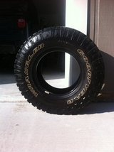 4Tires in Beaufort, South Carolina