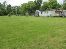 House / Building Lot in Fort Leonard Wood, Missouri