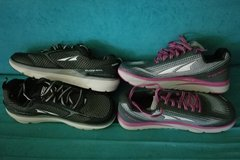 Altra Torin 3 Size 9 W   Athletic Shoes in Spring, Texas