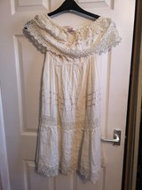 ladies size 12 dress in Lakenheath, UK
