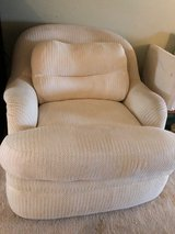 Two Couches - Seats in Plainfield, Illinois