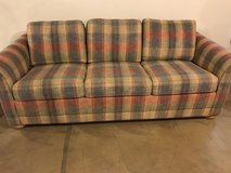 Sofa Bed in Plainfield, Illinois