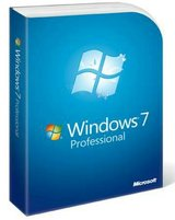 Windows 7 all version install or dvd in Byron, Georgia