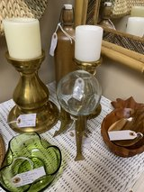 vintage and antiques in Beaufort, South Carolina