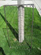 Vintage Crib Bed Spring in Lockport, Illinois