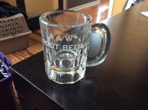 A&W BABY MUG in Chicago, Illinois