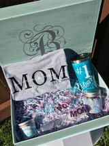 Mother's Day Gift set in Warner Robins, Georgia