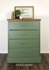 Chest of Drawers in Bellaire, Texas