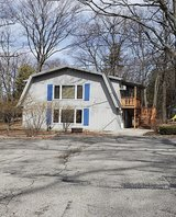 Door County condo for sale in Sister Bay Wi in Oswego, Illinois