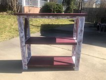 Rustic Farmhouse Entryway Table in Fort Campbell, Kentucky