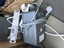 Power strips and adapters in Stuttgart, GE