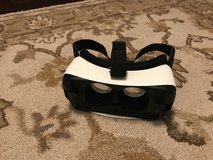 Gear VR Oculus Goggles in Okinawa, Japan