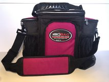 Isolator Fitness Isobag Ultimate Lunch Bag in Okinawa, Japan