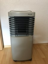 Air Conditioner - 220v in Ramstein, Germany